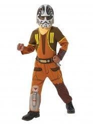 Ezra Star Wars Rebels™ Kinderkostüm