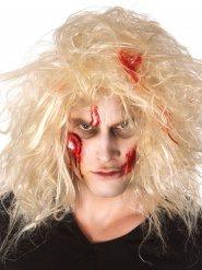 Make-up Set Zombie für Erwachsene
