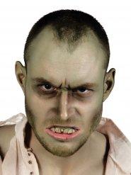 Zombie-Zähne für Erwachsene