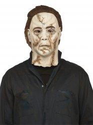 Michael Myers™ Maske für Erwachsene Halloween 2018