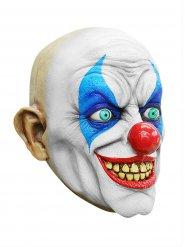 Horror Clown Maske für Erwachsene Halloween