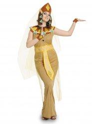 Ägyptisches Cleopatra Kostüm