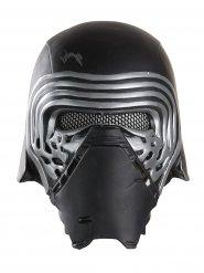 Kylo Ren Maske für Kinder Star Wars™