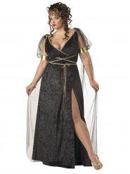 Griechische Göttin Damenkostüm