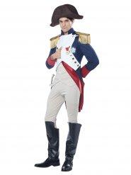 General Napoleon für Herren