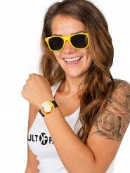 Sommer-Armband UV-Indikator