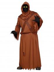 Unheimlicher Dämon Kostüm für Herren