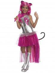 Monster High Catty Noir Kostüm