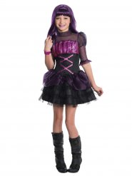 Monster High™ Elissabat Kinderkostüm