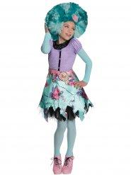 Kostüm Monster High™ für Mädchen