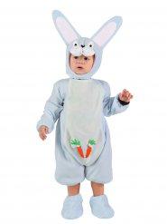 Häschen Kostüm für Babys