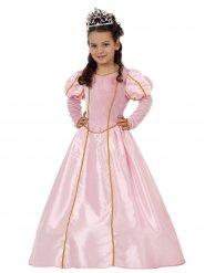 Zauberhafte Prinzessin für Kinder