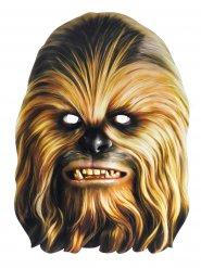 Chewbacca Maske Star Wars™