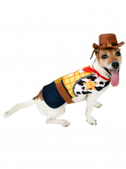 Disguise Hund Woody ™ Toy Story ™