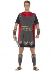 Gladiatoren Kostüm für Herren