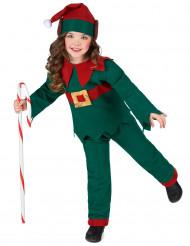 Elfen Kostüm für Kinder