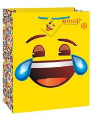 Geschenktüte Emoji™