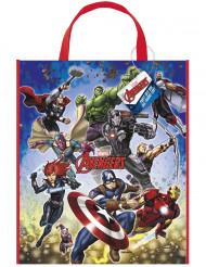 Tasche Avengers™