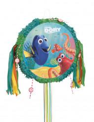 Piñata Findet Dory™ 46 cm