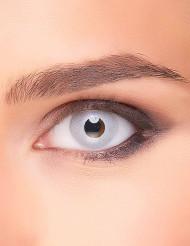Fantasievolle Kontaktlinsen mit Spiegeleffekt für Erwachsene