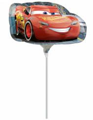 Alluminiumballon Cars™
