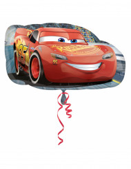Luftballon Cars 3™ rot