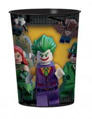 LEGO Batman™ Partybecher 473 ml