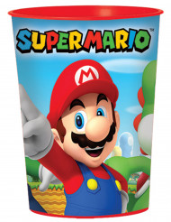 Super Mario™ Partybecher 473 ml