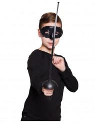 Banditen Set für Kinder