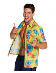 Hawaii Hemd für Erwachsene