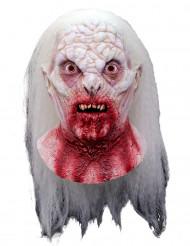 Maske Bram Stoker