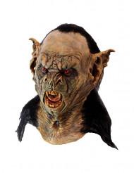 Dracula™-Fledermausmaske