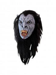 Dracula™ -Wolfmaske