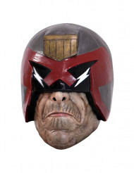 Judge Dredd™ Lizenzmaske