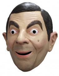 Mr Bean™ -Lizenzmaske