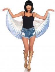 Ägyptische Flügel für Damen