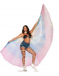 Bezaubernde Flügel für Damen