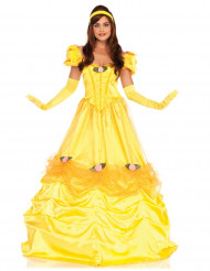 Bezaubernde Prinzessin Damenkostüm