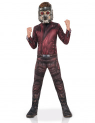 Kostüm Star Lord™ - Guardians of the Galaxy für Kinder