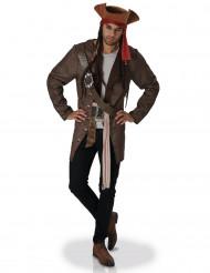 Jack Sparrow™ Piratenkostüm für Erwachsene