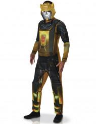 Kostüm Bumble Bee™ Transformers™ für Erwachsene