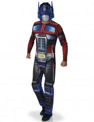 Kostüm Optimus Prime™ Transformers™ Deluxe