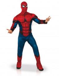 Spiderman™ -Kostüm für Herren Lizenzartikel