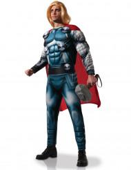Thor™ Kostüm Univers Avengers für Erwachsene
