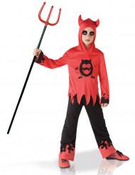 Teufel-Kostüm für Kinder