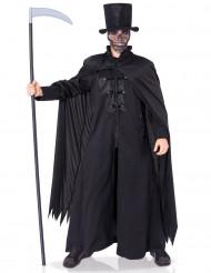 Grabwächter Herrenkostüm schwarz