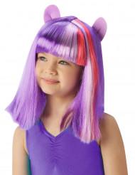 My Little Pony™-Kinderperücke für Mädchen