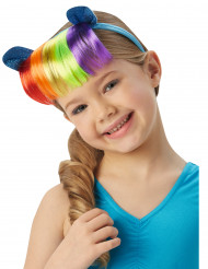 Haarreif mit Pony Rainbow Dash™ My Little Pony™