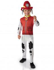 Kostüm Marshall