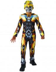 Transformers™ Bumblebee Kinderkostüm Lizenzware